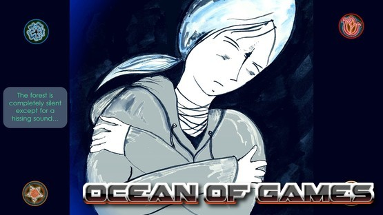 The-Blueness-of-a-Wound-DRMFREE-Free-Download-2-OceanofGames.com_.jpg