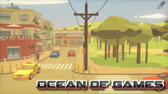 The-Call-Of-Paper-Plane-Early-Access-Free-Download-2-OceanofGames.com_.jpg