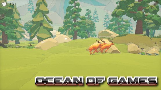 The-Call-Of-Paper-Plane-Early-Access-Free-Download-3-OceanofGames.com_.jpg