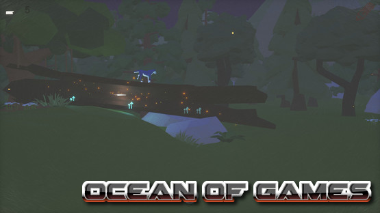 The-Call-Of-Paper-Plane-Early-Access-Free-Download-4-OceanofGames.com_.jpg