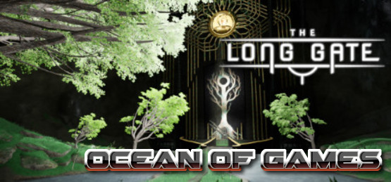 The-Long-Gate-Chronos-Free-Download-1-OceanofGames.com_.jpg