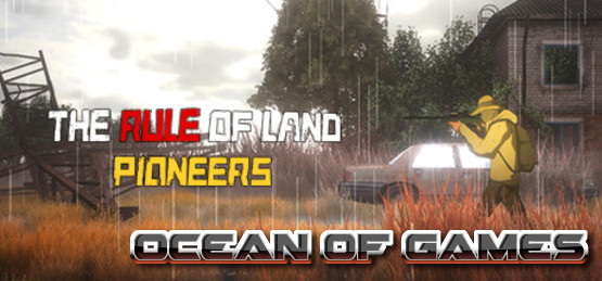 The-Rule-of-Land-Pioneers-Early-Access-Free-Download-1-OceanofGames.com_.jpg