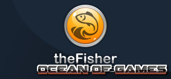 theFisher-Online-Early-Access-Free-Download-1-OceanofGames.com_.jpg