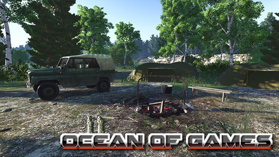 theFisher-Online-Early-Access-Free-Download-4-OceanofGames.com_.jpg