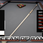 Brunswick Pro Billiards SKIDROW Free Download
