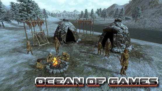 Dawn-Of-Man-Cheese-Razor1911-Free-Download-3-OceanofGames.com_.jpg