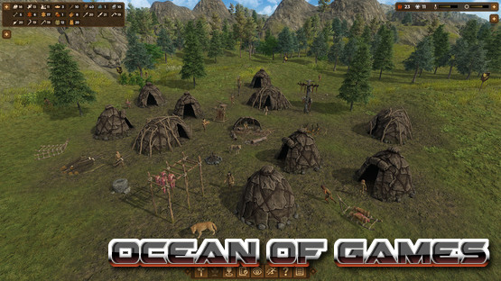Dawn-Of-Man-Cheese-Razor1911-Free-Download-4-OceanofGames.com_.jpg