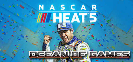NASCAR-Heat-5-Gold-Edition-CODEX-Free-Download-1-OceanofGames.com_.jpg