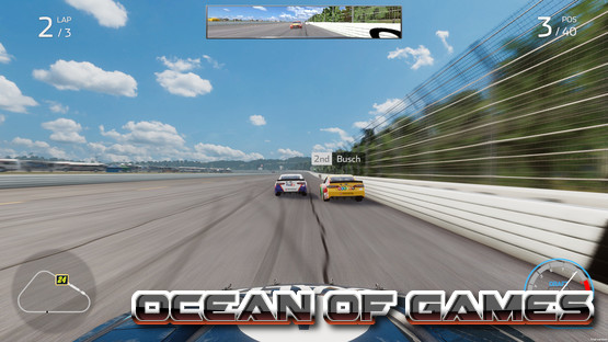 NASCAR-Heat-5-Gold-Edition-CODEX-Free-Download-3-OceanofGames.com_.jpg