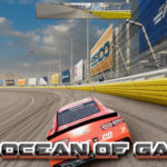 NASCAR Heat 5 Gold Edition CODEX Free Download