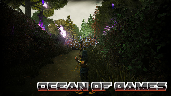 The-Waylanders-The-Corrupted-Coven-Early-Access-Free-Download-4-OceanofGames.com_.jpg