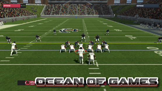 Doug-Fluties-Maximum-Football-2020-SKIDROW-Free-Download-2-OceanofGames.com_.jpg