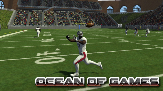 Doug-Fluties-Maximum-Football-2020-SKIDROW-Free-Download-3-OceanofGames.com_.jpg