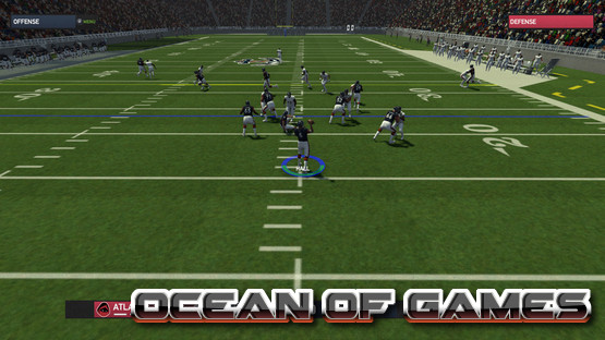 Doug-Fluties-Maximum-Football-2020-SKIDROW-Free-Download-4-OceanofGames.com_.jpg