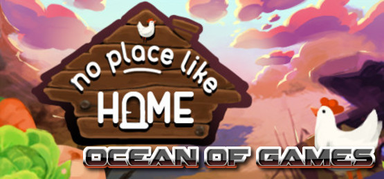 No-Place-Like-Home-Early-Access-Free-Download-1-OceanofGames.com_.jpg