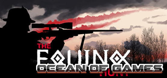 The-Equinox-Hunt-SKIDROW-Free-Download-1-OceanofGames.com_.jpg