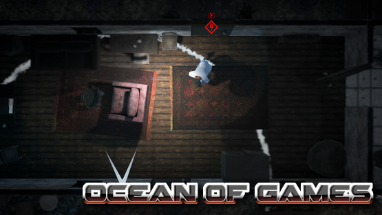 The-Equinox-Hunt-SKIDROW-Free-Download-2-OceanofGames.com_.jpg