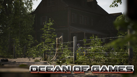 The-Infected-New-Year-Early-Access-Free-Download-2-OceanofGames.com_.jpg