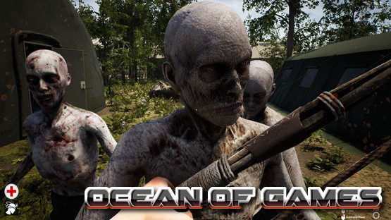 The-Infected-New-Year-Early-Access-Free-Download-3-OceanofGames.com_.jpg