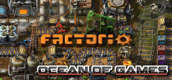 Factorio-v1.1.19-Razor1911-Free-Download-1-OceanofGames.com_.jpg