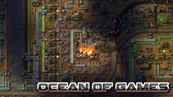 Factorio-v1.1.19-Razor1911-Free-Download-3-OceanofGames.com_.jpg