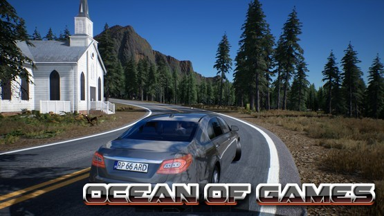NEW-LIFE-Early-Access-Free-Download-2-OceanofGames.com_.jpg