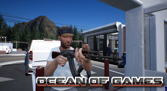 NEW-LIFE-Early-Access-Free-Download-3-OceanofGames.com_.jpg
