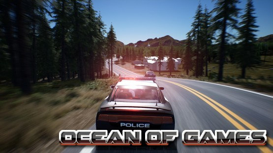 NEW-LIFE-Early-Access-Free-Download-4-OceanofGames.com_.jpg