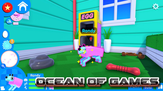 Wobbledogs-Early-Access-Free-Download-4-OceanofGames.com_.jpg