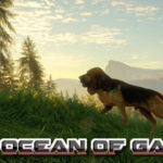 theHunter Call of the Wild Bloodhound CODEX Free Download