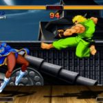 How 90s Arcade Games Are Still As Popular As Ever
