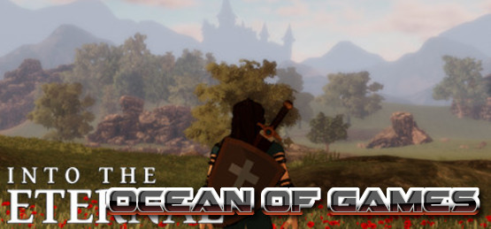 Into-The-Eternal-Early-Access-Free-Download-1-OceanofGames.com_.jpg