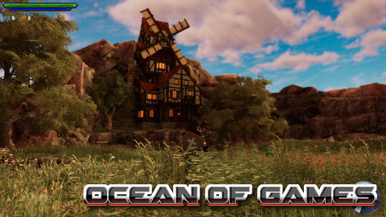 Into-The-Eternal-Early-Access-Free-Download-2-OceanofGames.com_.jpg