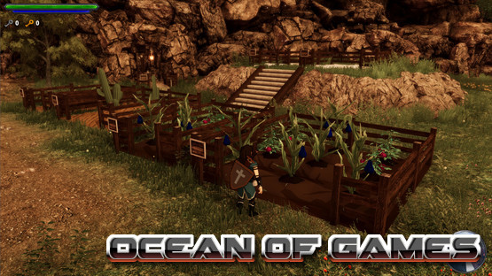 Into-The-Eternal-Early-Access-Free-Download-3-OceanofGames.com_.jpg