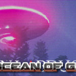 O.V.N.I Abduction TiNYiSO Free Download