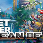 Planet Coaster Complete Edition EMPRESS Free Download