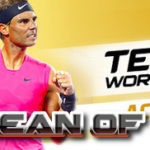 Tennis World Tour 2 Ace Edition CODEX Free Download