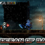 Lost Ruins Chronos Free Download