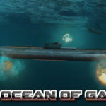 War on the Sea v1.08e4h1 DRMFREE Free Download