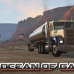 BeamNG Drive v0.23 Early Access Free Download