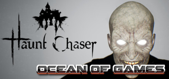 Haunt-Chaser-Early-Access-Free-Download-2-OceanofGames.com_.jpg