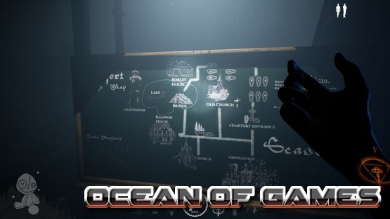Haunt-Chaser-Early-Access-Free-Download-3-OceanofGames.com_.jpg