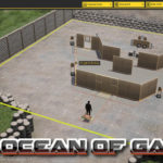 Practical Shooting Simulator Early Access Free Download