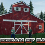 Ranch Simulator Build Anywhere Early Access Free Download