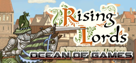 Rising-Lords-Anniversary-Early-Access-Free-Download-2-OceanofGames.com_.jpg