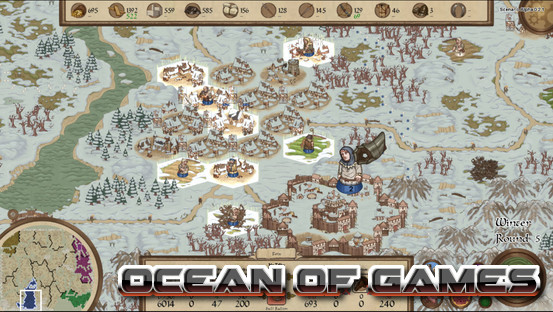 Rising-Lords-Anniversary-Early-Access-Free-Download-3-OceanofGames.com_.jpg