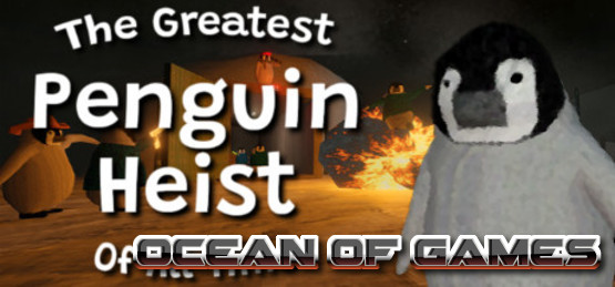 The-Greatest-Penguin-Heist-of-All-Time-Early-Access-Free-Download-1-OceanofGames.com_.jpg