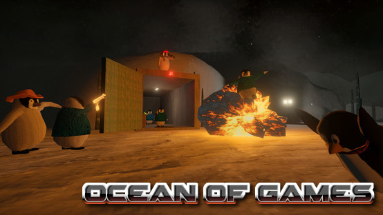 The-Greatest-Penguin-Heist-of-All-Time-Early-Access-Free-Download-2-OceanofGames.com_.jpg