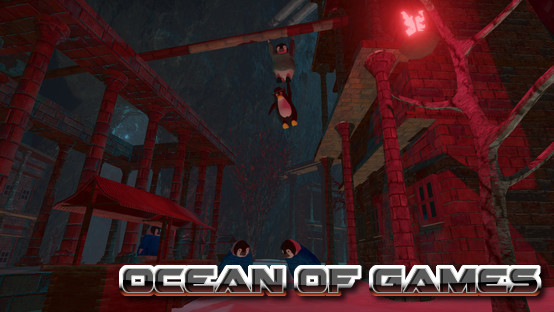The-Greatest-Penguin-Heist-of-All-Time-Early-Access-Free-Download-4-OceanofGames.com_.jpg