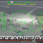 Carrier Command 2 GoldBerg Free Download